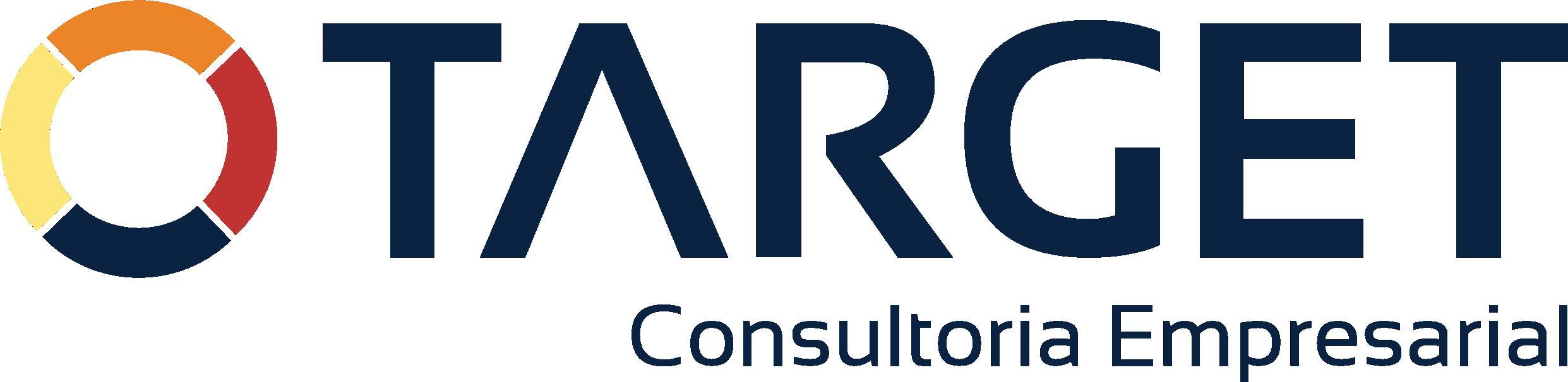 TARGET Consultoria Empresarial